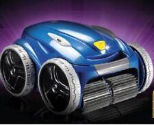 Polaris / Zodiac Vortex Motor Tune Up Kit - VX40 VX50 VX55 Genuine V3 V4 4wd