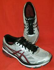 Zapatos ASICS Gris Euro Talla 44 para Hombre | eBay