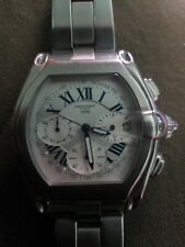 Charles hubert watch men