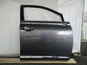 13 Lexus RX350 door shell, right front