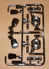 Tamiya 58519 Toyota Bruiser/Mountain Rider, 9115336/19115336 N Parts, NEW