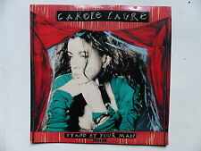 CAROLE LAURE Stand by your man 878250 7