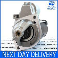 Se Adapta A Varios Modelos Mercedes 2.1/2.2 dCi Diesel 2001-ON nuevo motor de arranque