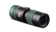 Konus 7-17x30 Pocket Size Compact Mini Zoom Monocular Fishing,Hunting