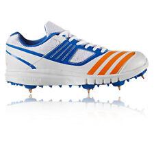 Zapatillas de deporte blancos adidas