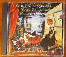 Indigo Girls - Swamp Ophelia - CD - Buy 1 Item, Get 1 to 4 at 50% Off