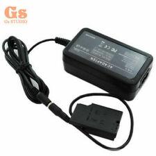 EH-5 + EP-5A AC Power Adapter kit for Nikon D3200 D3300 D5300 D5200 D3100