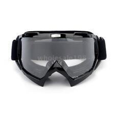 Motocross Goggles Glasses Cycling MX off road Helmets Ski Sport Gafas E0K9