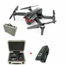 4K HD Camera X46G 5G WIFI FPV GPS Fold Drone Wide Angle RC Quadcopter Follow ME