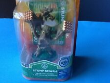 SKYLANDERS GIANTS STUMP SMASH  NEW IN PACKAGE READY TO SHIP