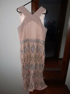 Womens cocktail dresses size 12