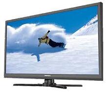MEDION Fernseher mit Energieeffizienzklasse A inklusive Fernbedienung