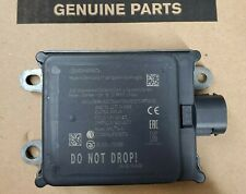 Genuine OEM Infiniti QX50 Sensor Assy-Distance Part#28438-5NA0B