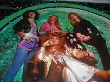 Neil Merryweather KRYPTONITE Mercury LP SEALED 1975 Space Psych Prog Hard Rock