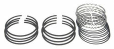 MAHLE Original Engine Piston Ring Set 51686CP.040; Standard Fit