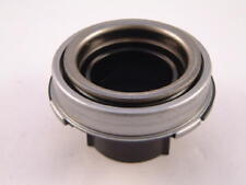 Land Rover DEFENDER 200 / 300TDI  clutch release bearing FTC5200