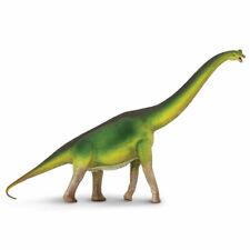 Brachiosaurus 37 cm serie Dinosauri Safari Ltd 300229