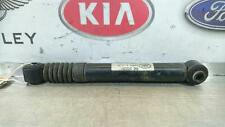 Land Rover Range Rover L320 FRONT SUSPENSION DAMPER SHOCK ABSORBER RNB501130