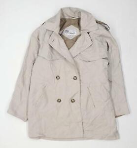 Women Long Trench Coat,Memela Womens Fashion Vintage Ethnic Print Windbreaker Jacket Outerwear Plus Size Cardigan Overcoat