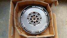 Flywheel Mercedes C200 E CLK SLK  Kompressor Luk 415014110