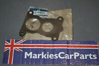 Vauxhall Astra 85-93 Carburettor to flange insulating gasket 90353439