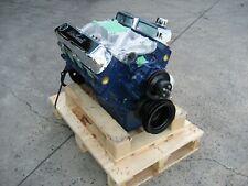 Windsor Complete Engines for sale | eBay