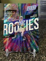 2018 The National Rookies #89 Josh Rosen Rookie Card RC SP /399!!!