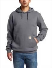 Sweats et vestes à capuches Carhartt pour homme taille XL