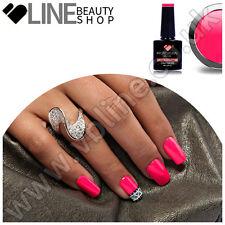 808 VB Line Super Neon Rosa Rose UV/LED Gellack Nagel Gel Farblack