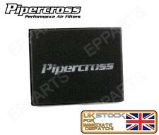 PIPERCROSS PERFORMANCE AIR FILTER PP1783 FORD TRANSIT 2007 2.2 TDCi 2006-20012