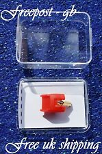 DK10 STYLUS/ NEEDLE FOR RECORD PLAYER/ DECK / TURNTABLE- PIONEER PN110 / PN150