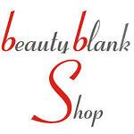 beautyblank Shop