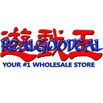 REALGOODEAL STORE