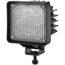 Work Light Spot Light LED 1000 Lumens 12 volt - 24 volt Brand New Ute Work Light