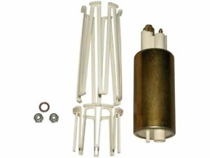 For 1986-1992, 1994 Nissan D21 Electric Fuel Pump 14851HP 1990 1991 1989 1988