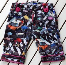 Molo Jeans 605,486,194,S,TS Größen 110-128 Regular