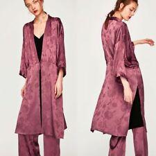 Zara Kimono Jacket Coats, Jackets & Waistcoats for Women