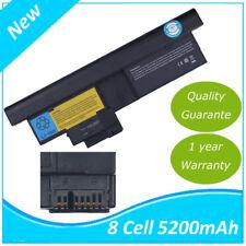 Batterie pour Lenovo ThinkPad X200t  X201 Tablet X201i Tablet X201t