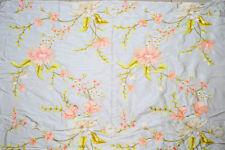 Beauty 100% Silk Craft Fabrics