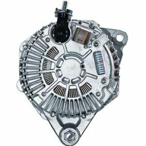 REMY 12838 Premium Remanufactured Alternator