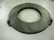 Intermediate Clutch Plate R49228 fits J D 6030 & 7520