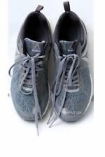 Reebok Distance 2.0 BD4708 Men's Training/Running Tennis Shoes Size 8 Grey