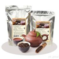 Natural 100% Puer Tea Extract Powder 300g 500g Yunnan Puerh Weight Loss