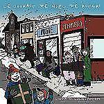 Le Souhait de Noël de Kitchi by Linda Di Luzio-Poitras (2009, Paperback)