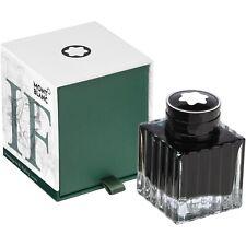 Montblanc tinta/tintero, Ink Bottle, We Homage to Kipling Jungle 50ml, 119575