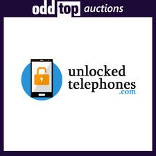 UnlockedTelephones.com - Premium Domain Name For Sale, Dynadot