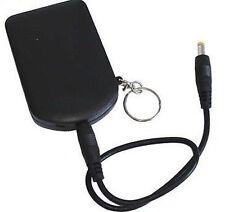 Batteries pour console de jeux vidéo Sony PSP