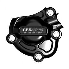 Protection de carter allumage yamaha yzf-r1 2015 - Gb racing EC-R1-2015-3-GBR