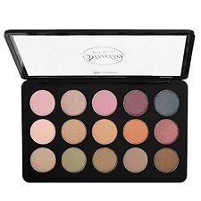 Bhcosmetics Studio Pro Doppio Effetto Wet/Dry Eyeshadow Palette