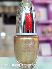 PUPA Smalto Lasting Color Oro Ultra Perlato - 800